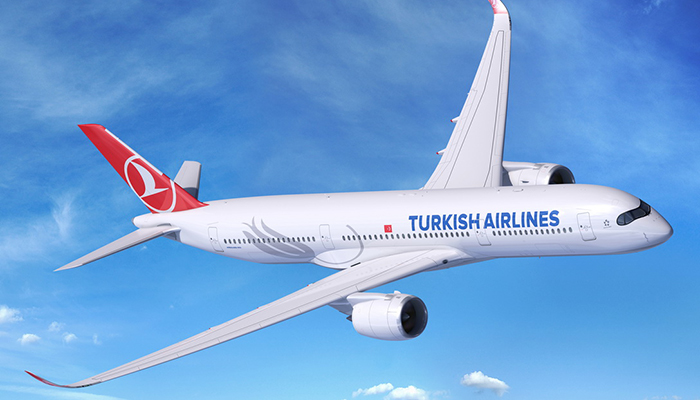 turkish-airlines-middle-east.jpg