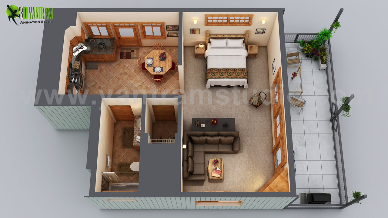 Small House Floor Plan Design.jpg