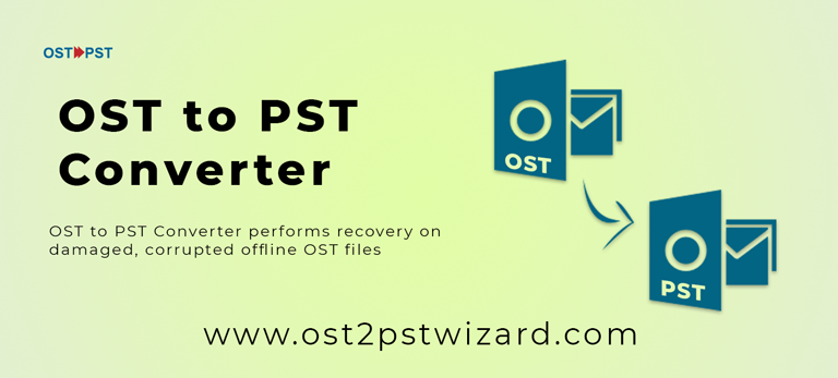 OST-to-PST-Converter-ost2pstwizard-11-Dec - Copy.png